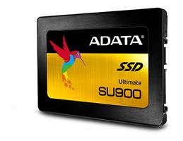 SSDdisk 256GB ADATA