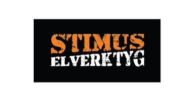 Stimus Sollentuna