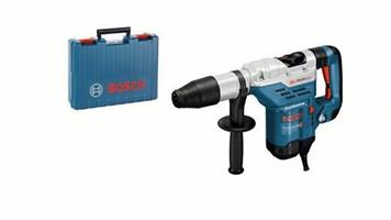 Bosch GBH 5-40 Boorhamer SDS-Max