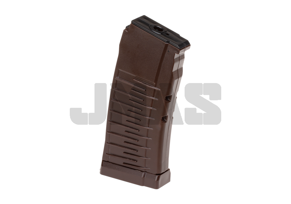 Magazine AS VAL Lowcap 50rds