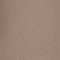 Sufflett SAAB 9-3 04-11 tyg beige