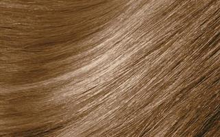 CR80 Natural Light Blonde