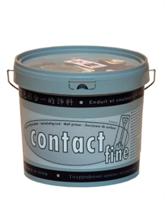 Tierrafino Contact fine