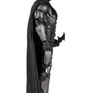 DC Justice League Movie, Batman
