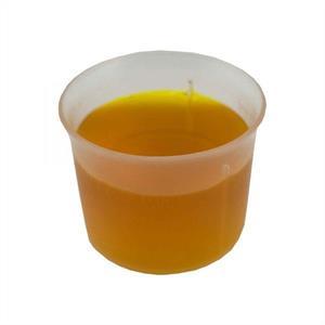 Picovit - multivitamin 500 ml