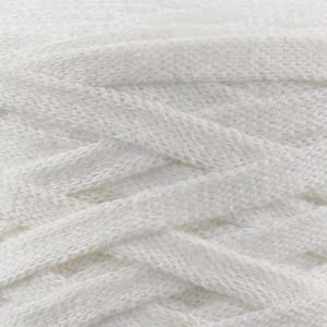 Järbo Garn Ribbon XL Pearl white (RXL28)