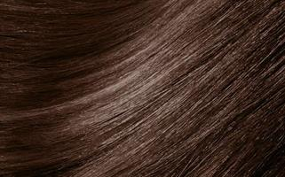 CR50 Natural Light Brown