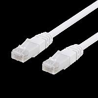 TP kabel 3m Rak Cat6 Vit