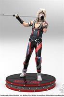 Mötley Crüe, Rock Iconz, Vince Neil