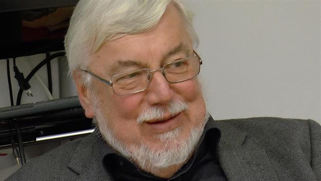 Stefan Jern