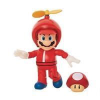World Of Nintendo, Super Mario, Propeller Mario
