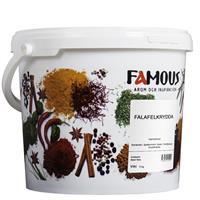 Falafel Krydda 3kg