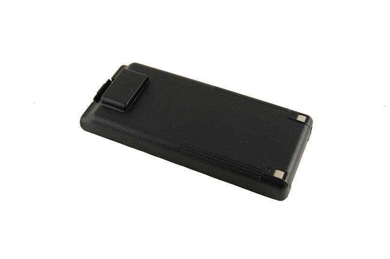 Batteri Icom. BP-196H. ICOM F3S/F4