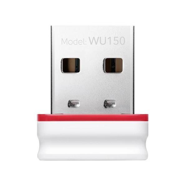 Adapter Trådlös Nätadapter USB Cudy nano