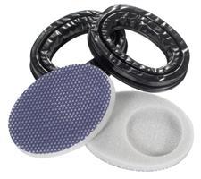 MSA Hygiene Kit Supreme - Geeli