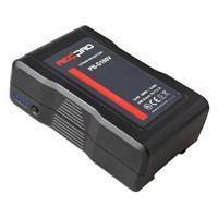 PB-D100V Hedbox Battery