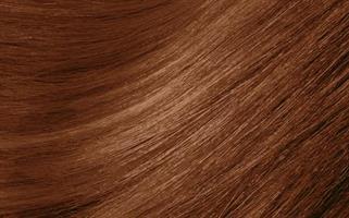 N54 Koppar Ljusbrun