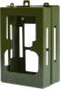 Säkerhetsbox till Kamera MG883/MG884