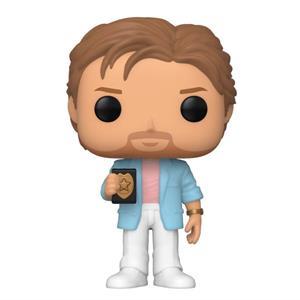 Miami Vice POP! Crockett