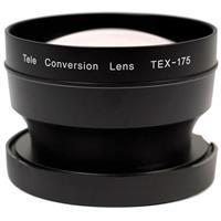 Zunow TEX-175, Telekonverter 1.75x
