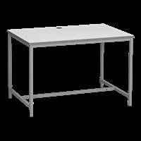 Skrivbord/ Avlastningsbord 1200x1800