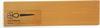 Linoljefärg PLUM 3L