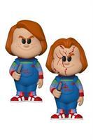 Child´s Play Vinyl SODA, Chucky