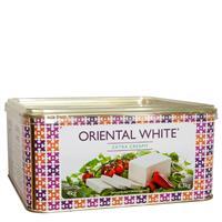 Ost Oriental White 4kg