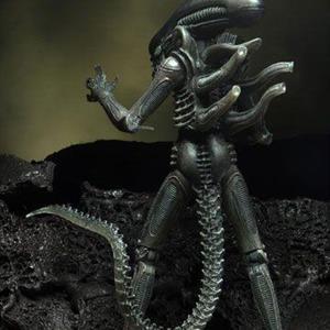 Alien 40th Anniversary, Alien (Giger)