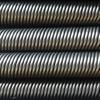 12 mm shaft