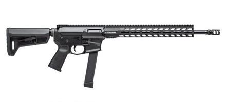 Stag Arms Stag Pistol Caliber Carbine
