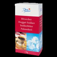 Bitsocker 10 x 1kg