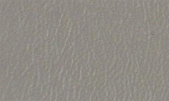 Innertak Rover 214/216 grå vinyl