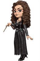 Harry Potter, Rock Candy, Bellatrix Lestrange