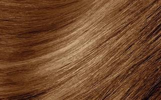 N73 Gyllene Blond