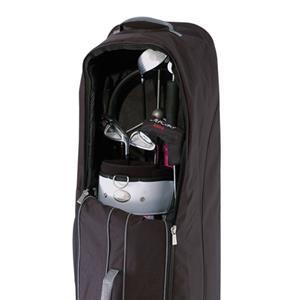JuCad Travel Resefodral Medium för vagn och bag