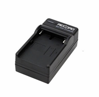 RP-DC30 Hedbox Charger