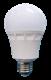 LED Bygg Classic 15W 230V E27 865