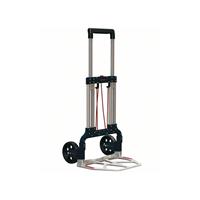 Bosch Alu-caddy Klapbare steekwagen