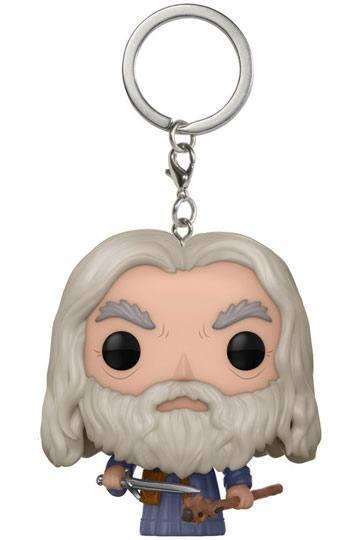 Lord of the Rings Pocket POP! Gandalf