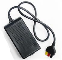 PowaKaddy Laddare för PnP batterier Litium / Bly