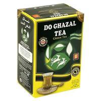 Te Ghazal 12 x 500g Green