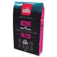 Valio Active 15kg