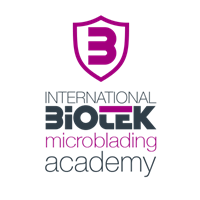 Microblading kurs