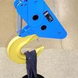 PIAB/Gigasense Automatkrok/Säkerhetskrok