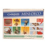 Oasis Mini-deko sec 12/fp