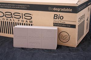 Oasis Block bio 20 st/krt