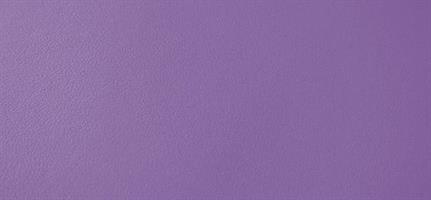 Konstläder ftalat-fri violett