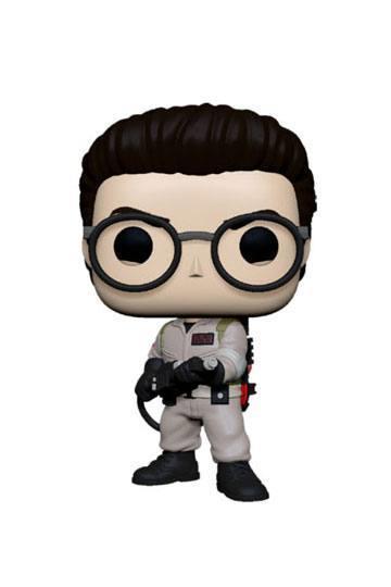 Ghostbusters POP! Dr. Egon Spengler