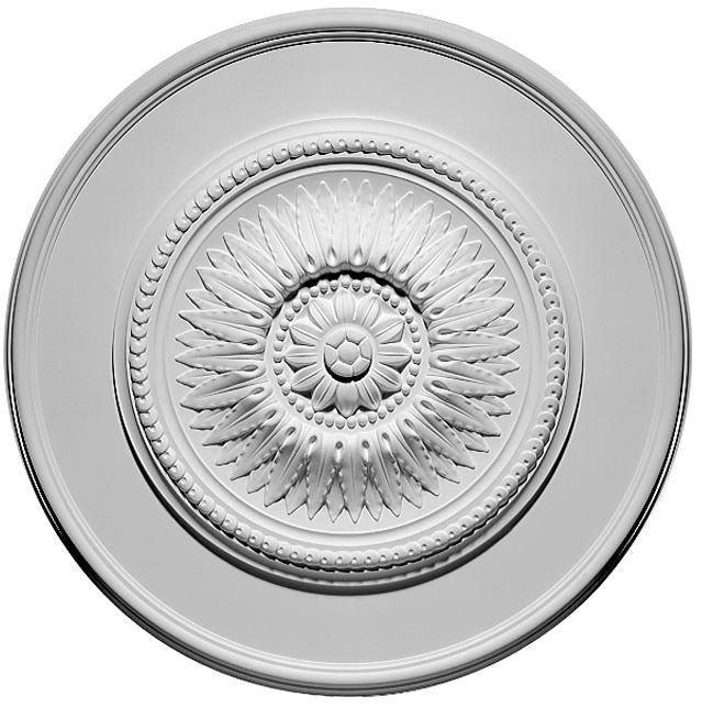 R10 Takrosett Arstyl®  d600mm
